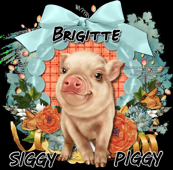 Who's a Siggy Piggy - Page 4 Siggy_26