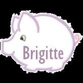 Who's a Siggy Piggy - Page 4 Siggy_28
