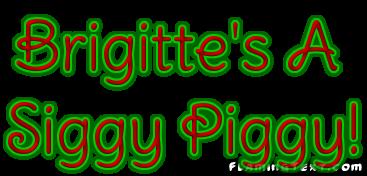 Who's a Siggy Piggy - Page 6 Siggy_31