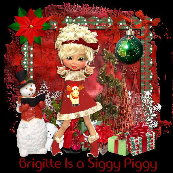 Who's a Siggy Piggy - Page 6 Siggy_33