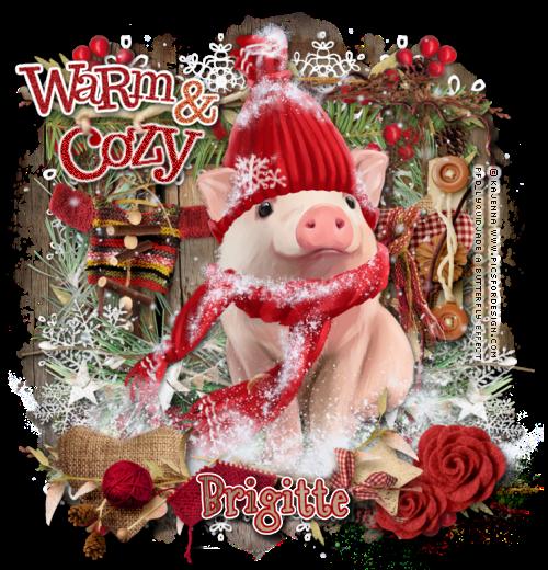 Who's a Siggy Piggy - Page 7 Siggy_35