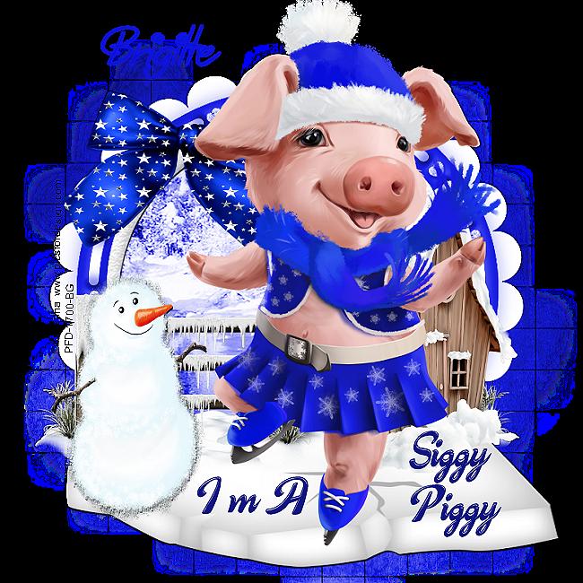Who's a Siggy Piggy - Page 7 Siggy_37