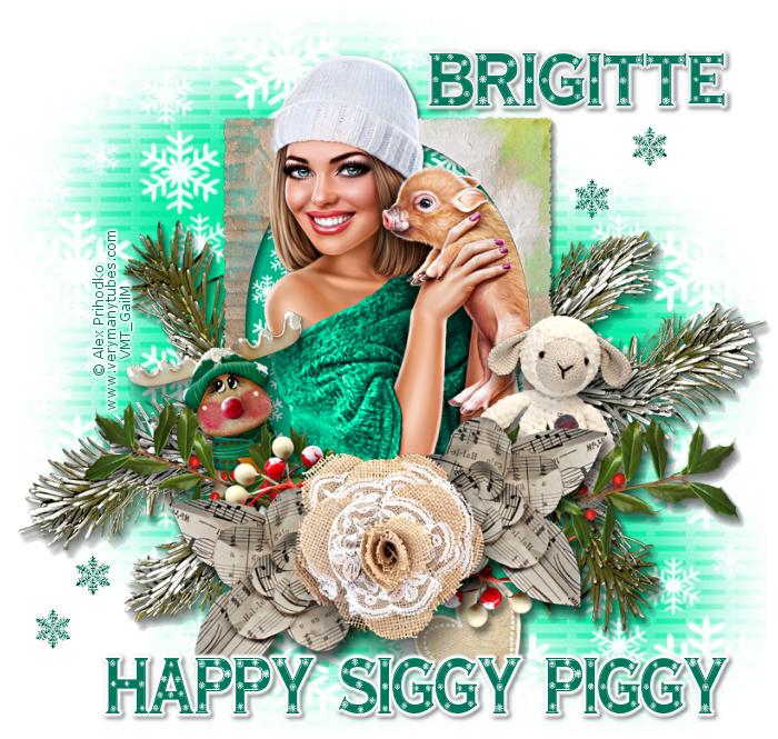 Who's a Siggy Piggy - Page 6 Siggy_38