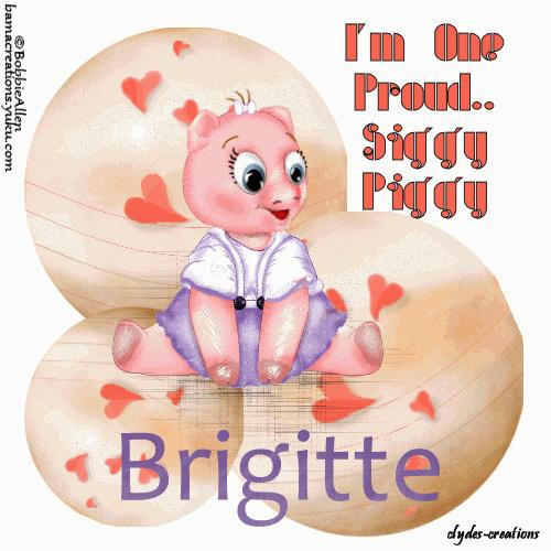 Who's a Siggy Piggy - Page 7 Siggy_39