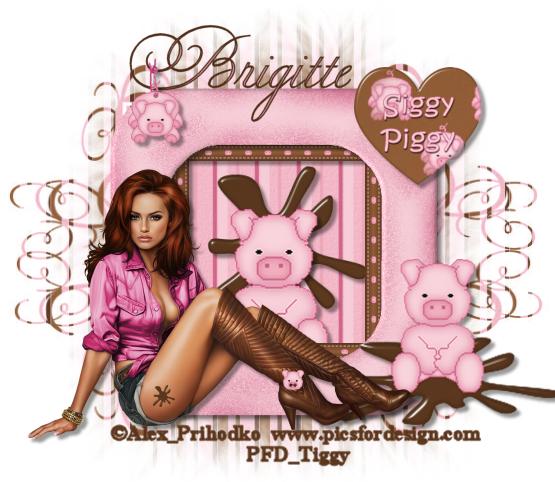Who's a Siggy Piggy - Page 7 Siggy_43