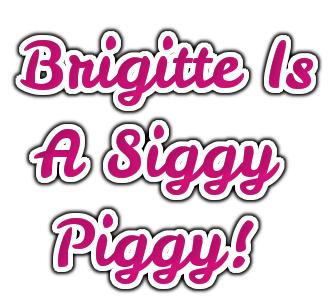 Who's a Siggy Piggy - Page 7 Siggy_47