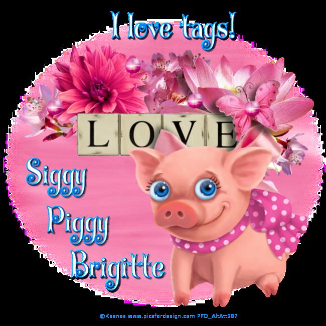 Who's a Siggy Piggy - Page 7 Siggy_54