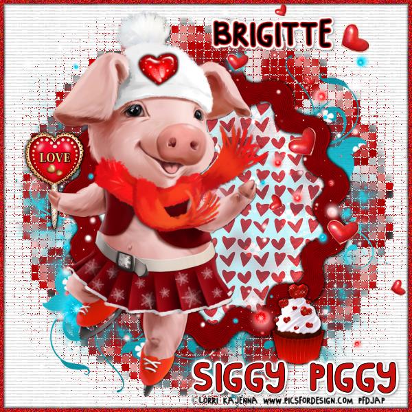 Who's a Siggy Piggy - Page 7 Siggy_60