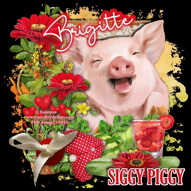 Who's a Siggy Piggy - Page 8 Siggy_62