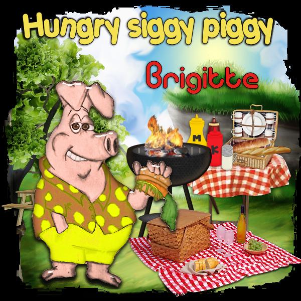 Who's a Siggy Piggy Siggyp10