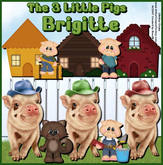 Who's a Siggy Piggy - Page 6 Siggyp12