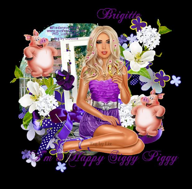 Who's a Siggy Piggy - Page 4 Siggyp21