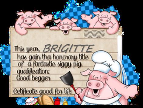 Who's a Siggy Piggy - Page 5 Siggyp30