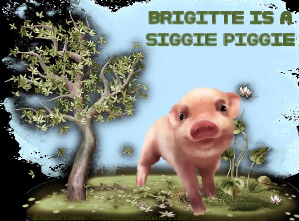 Who's a Siggy Piggy - Page 4 Sigy_p11