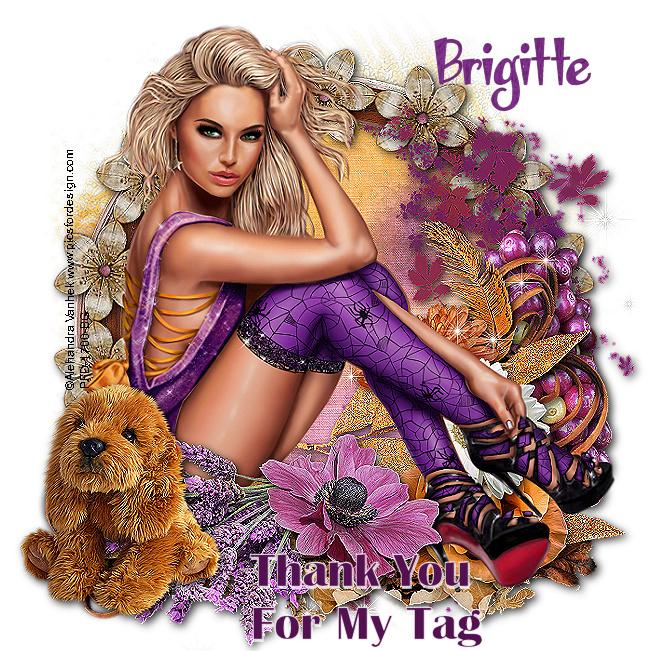 Prezzies for BRIGITTE - Page 6 Thanks75