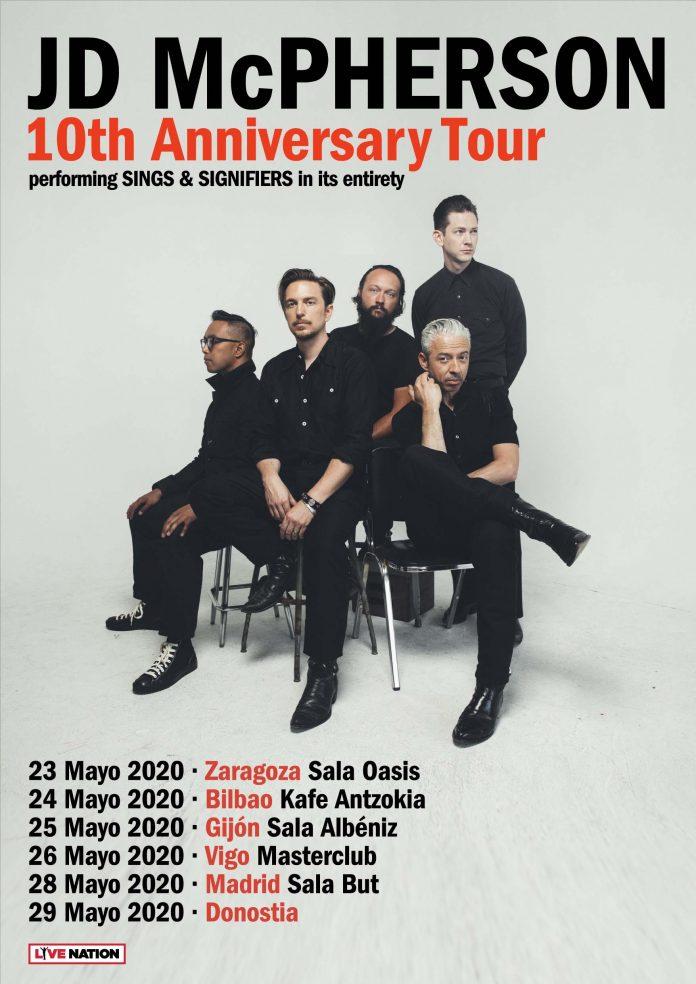 Agenda de giras, conciertos y festivales - Página 2 5a46a410