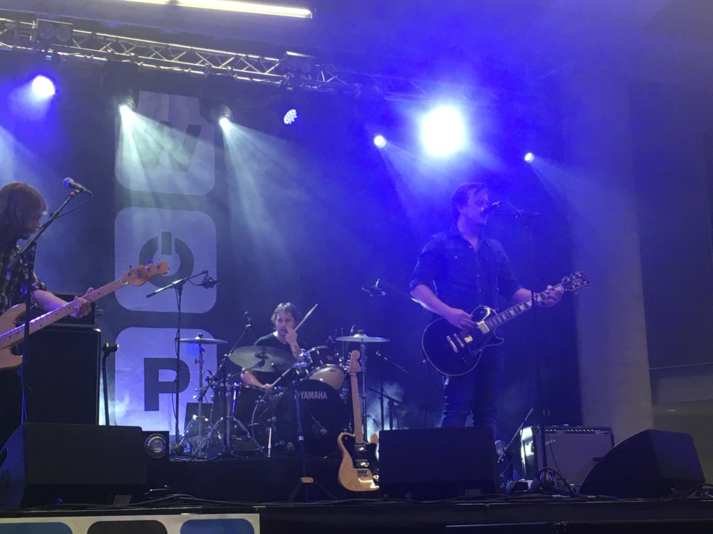 The Kleejoss Band - Página 3 69599d10