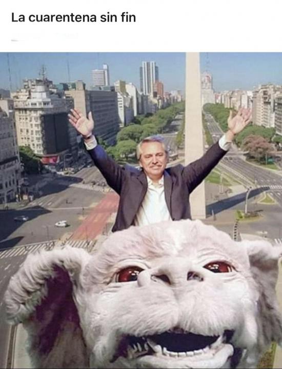 Gobierno del presidente Alberto Fernández - Página 12 550x7110