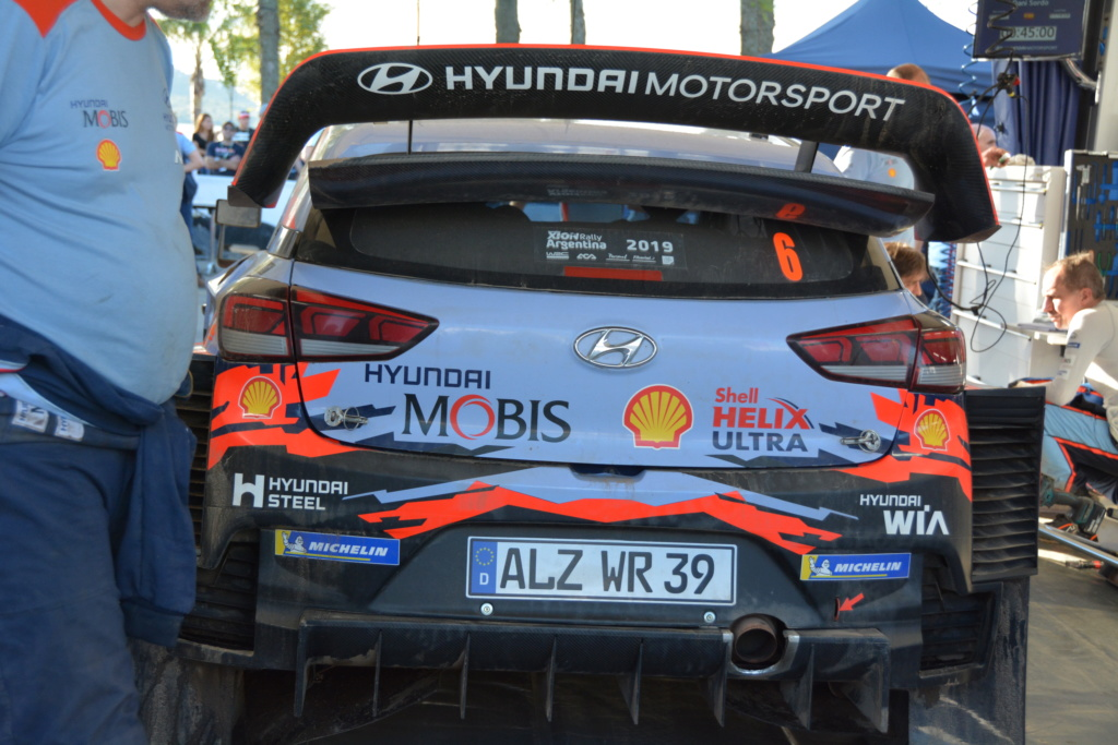 World Rally Championship: Temporada 2019 Vol. II - Página 24 Dsc_6110