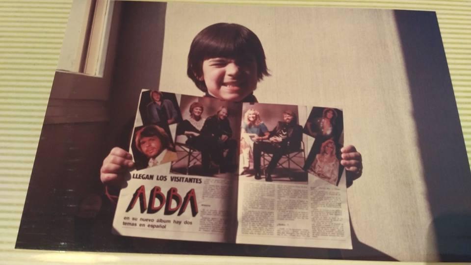 ABBA - Página 4 Abba10