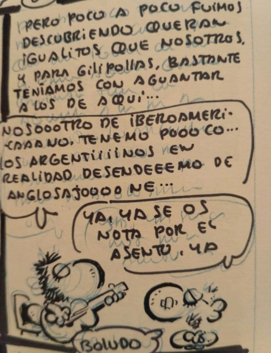 Vamos, vamos, Argentina. Esa Copa linda y deseada - Página 8 Img_2011