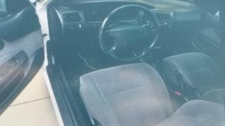 Toyota Corolla DX 1.6 16V - 1995  Img_2015