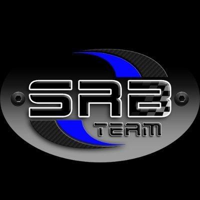 MOTORHOME EQUIPO SIMRACING BOX - SRB Srb14