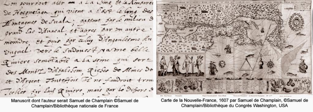 LE MANUSCRIT FONDATEUR DE LA NOUVELLE-FRANCE RETROUVÉ Page_110
