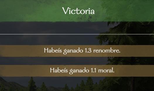 Traducción español Mount and Blade 2: Bannerlord - Página 7 Sin_tz14