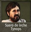 Traducción español Mount and Blade 2: Bannerlord - Página 9 Sin_tz16