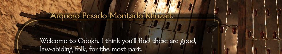 Traducción español Mount and Blade 2: Bannerlord - Página 9 Sin_tz20