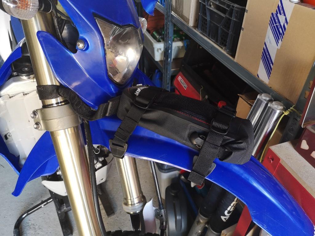 Yamaha WRF - Page 40 Img_2021