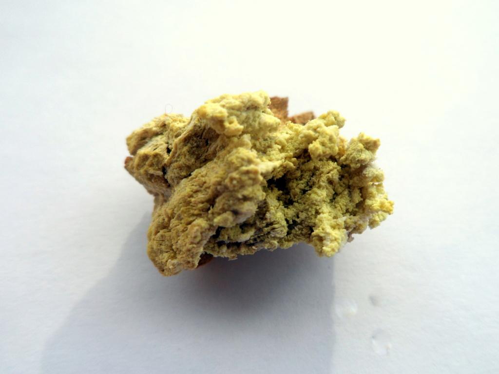 Duda mineral cantera Brunita Sam_5110