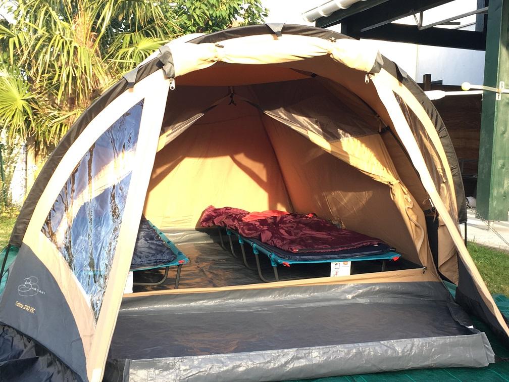 nouvelle tente bardani 210 Img_4912