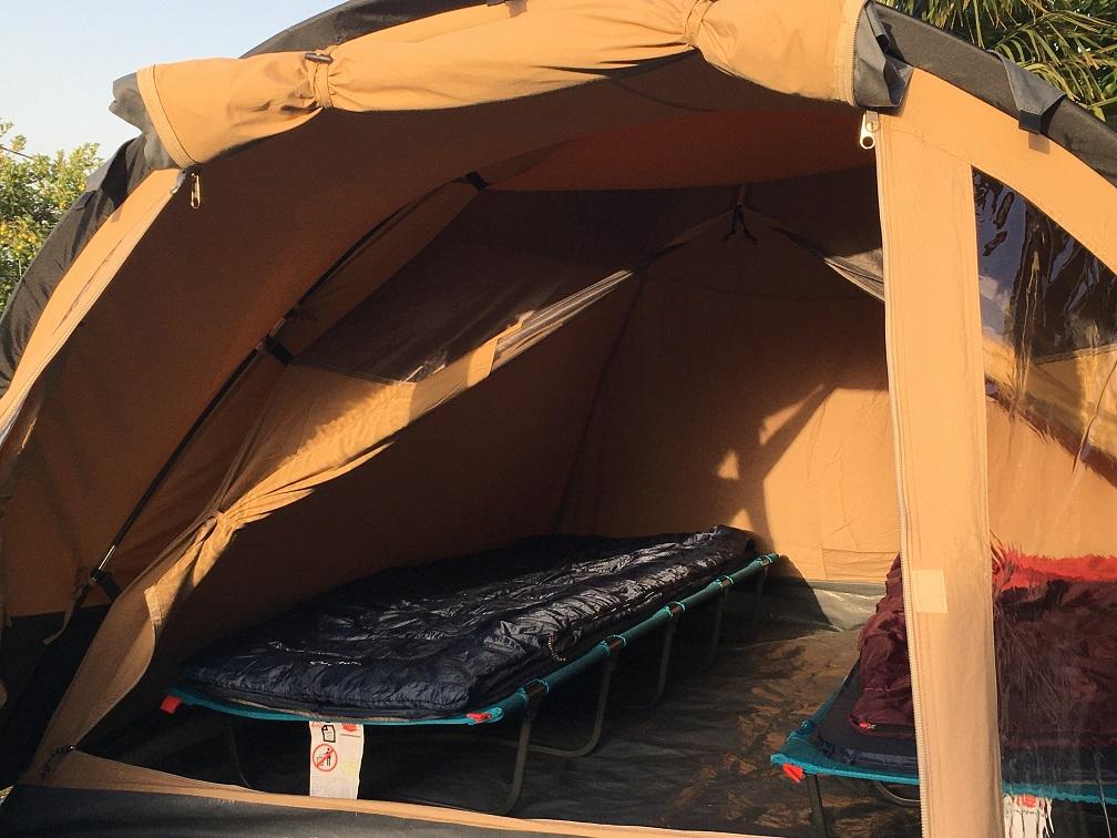 nouvelle tente bardani 210 Img_4916