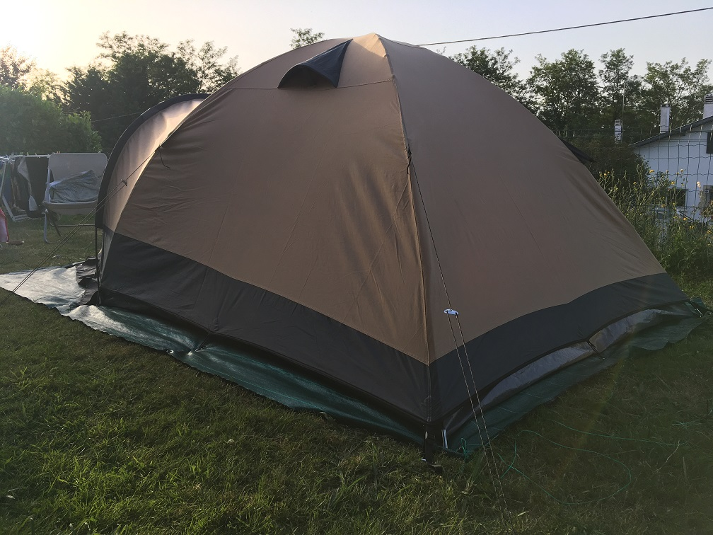 Forum Camping sous toile - Portail Img_4918