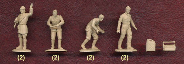Cherche figurine soldat italien Wat03710