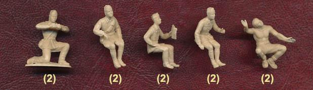 Cherche figurine soldat italien Wat03711