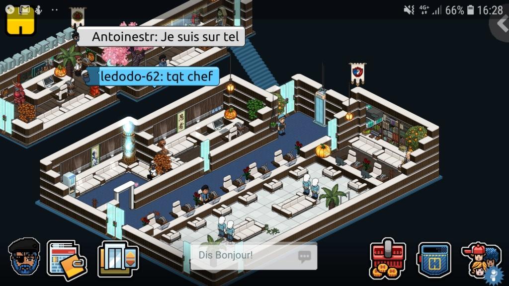 [G.N] Rapports d'activités de Antoinestr Screen10