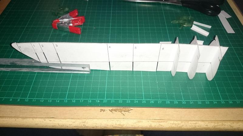 U96 1:100 gebaut von Brandti Dsc_2815