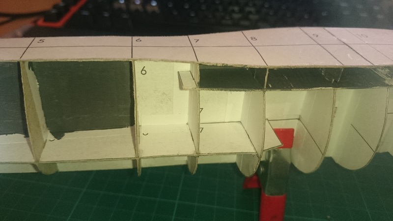 U96 1:100 gebaut von Brandti Dsc_2922