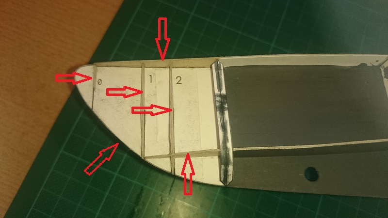 U96 1:100 gebaut von Brandti Dsc_2926