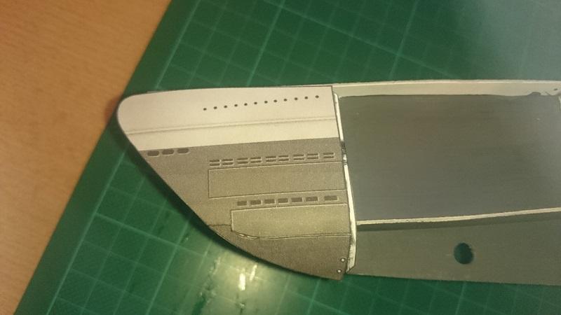 U96 1:100 gebaut von Brandti Dsc_2927
