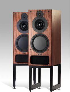 PMC IB2i Speaker (USED) Jc112