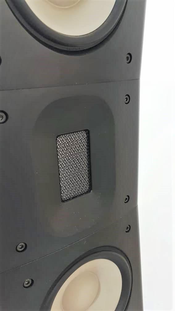 Raidho C3 Speaker (SOLD) Whatsa13