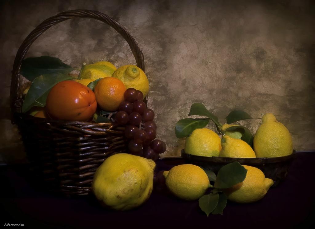 ¡Sera por limones¡ Dsc_4713