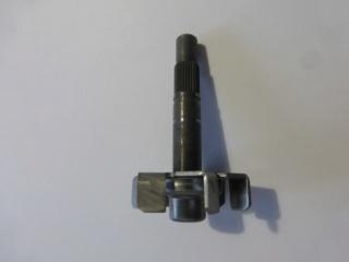 TUTORIAL REPARACION DE BOMBA DE REFRIGERACION TDM 900 P1160716