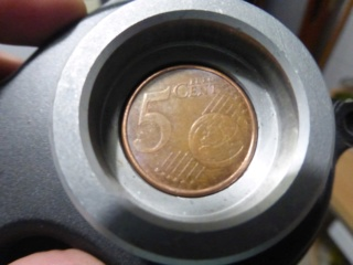 TUTORIAL REPARACION DE BOMBA DE REFRIGERACION TDM 900 P1160726
