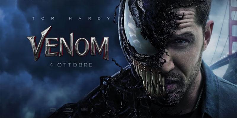 Film: consigli vari e generi! - Pagina 6 Venom-10
