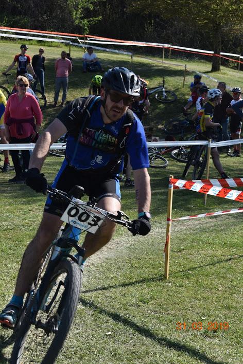 Endurance 4H Colombiers (86) - 31/03/2019 Dsc_0312